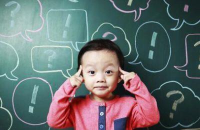 Chậm phát triển trí tuệ trong tiếng Anh là gì