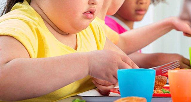 chữa bệnh béo phì