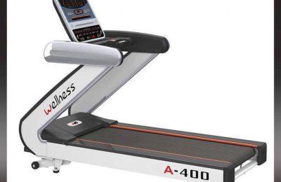 máy chạy bộ fitness