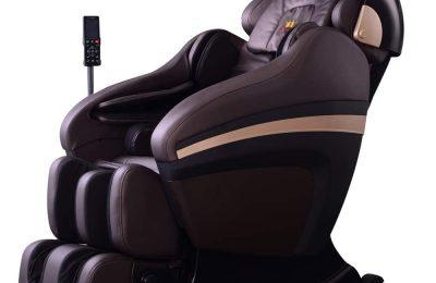 máy massage toàn thân kingsport