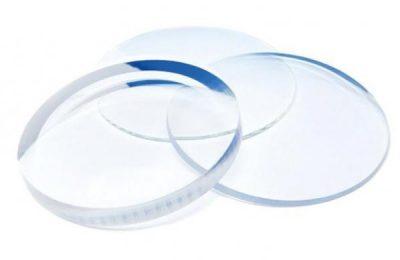 cận thị đeo kính lồi hay lõm